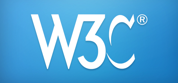 چرا صفحه وب سایت می بایست استاندارد w3c باشد