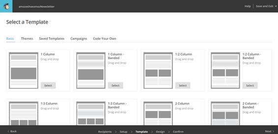 campaign-builder-html-mailchimp1