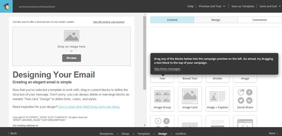 campaign-builder-template-designer-mailchimp1