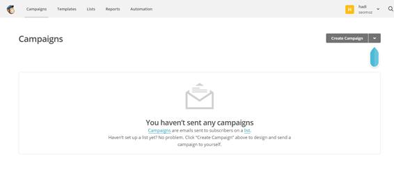 campaigns-mailchimp1
