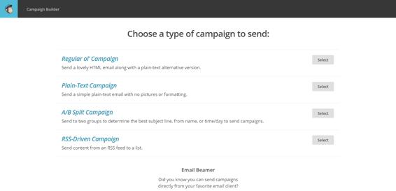 create-campaign-mailchimp1