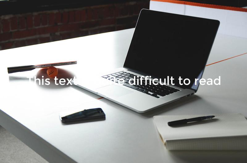 video_text