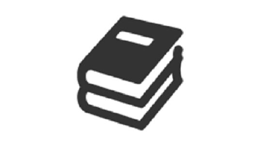 کتابهای الکترونیکی سایت آمازون اشتراکی میشود