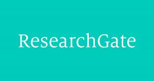 شبکه اجتماعی علمی و پژوهشی ریسرچ گیت