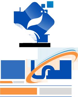 شرکت طراحی سایت آلماتک
